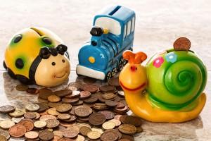 Säästmine, investeerimine ja finantsvabadus – kõik algab säästmisest