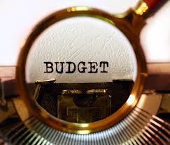 Praktilisi näpunäiteid pere-eelarve pidamiseks