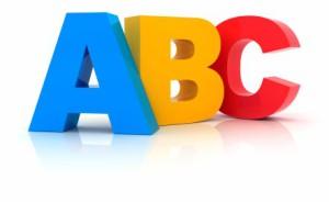 ETF-i abc: osakaalude määramise meetodid