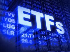 ETF-i abc: ETF-ide sulgemine ja likvideerimine