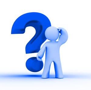 Küsimus lugejalt: kas valida LHV Kasvukonto?