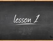 Dividendiinvestori õppetund #1: kõrge dividendimääraga ei kaasne kõrge kogutootlus (II osa)