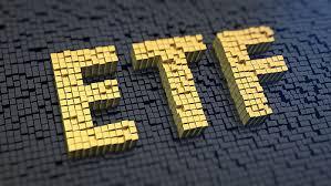 ETF-idesse investeerimisega kaasnevatest riskidest