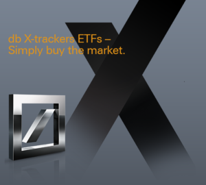 Intervjuu Deutsche Bank'i ETF-i eksperdiga