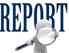 LYNX'i raportitest ehk kuidas leida infot laekunud dividendimaksete kohta
