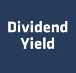 Mõtteid dividendimäärast ja selle arvutamisest – I osa