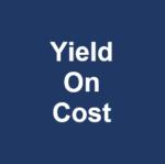 Mõtteid dividendimäärast ja selle arvutamisest – II osa