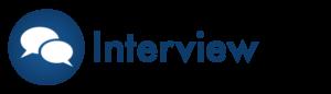 Intervjuu Investeerimisklubile
