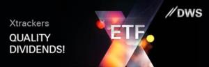 Esialgu paljulubav uus ETF valmistas siiski pettumuse