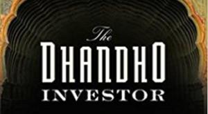 Väärtusinvestor Mohnish Pabrai investeerimisstrateegia