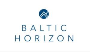 Mõtteid Baltic Horizon fondi osakute tagasiostuprogrammist