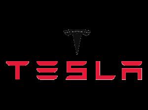 Kuidas mõjutab Tesla võimalik börsilt lahkumine ETFe?